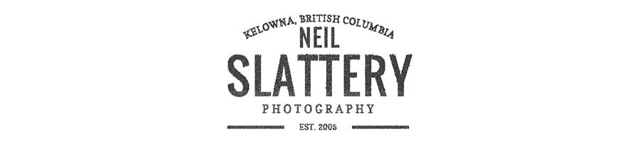 Kelowna Wedding Photography logo