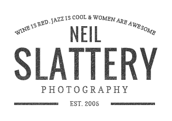 Kelowna Wedding Photography logo